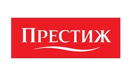 Prestige_Logo_bg